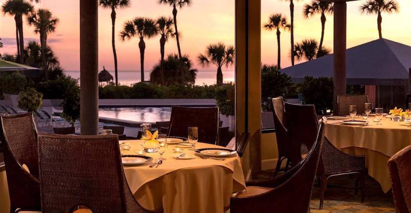 the-resort-at-longboat-key-club-sarasota