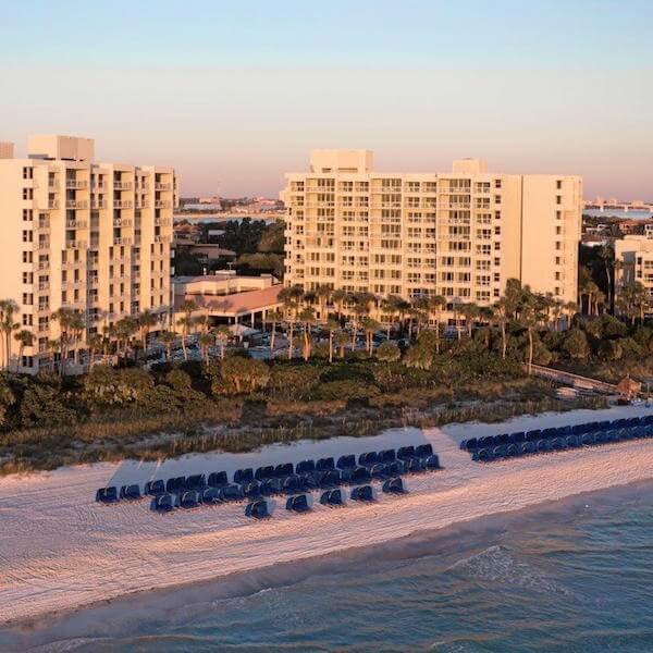 the-resort-at-longboat-key-club-oceanfront-hotel-sarasota