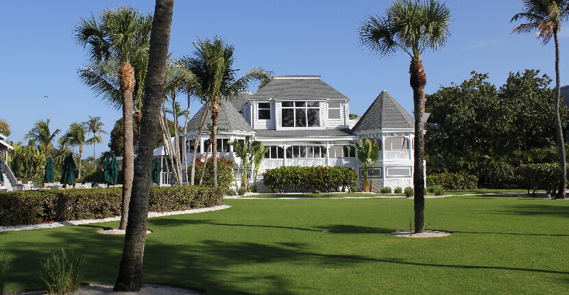thistle-lodge-beachfront-restaurant-sanibel-island-florida