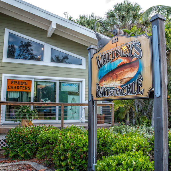 whitneys-bait-and-tackle-fishing-sanibel-fl
