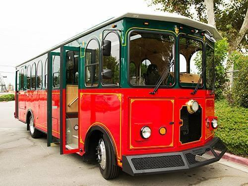 The free Siesta Key trolley offers round trip service from Siesta Key Village to Turtle Beach on the south end of Siesta Key with many stops along the way. Must Do Visitor Guides, MustDo.com