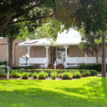 The Collier County Museum features fascinating exhibits and an outdoor park with a recreated fort, Sherman tank, and more bring Florida history vividly to life for visitors of all ages. Must Do Visitor Guides, MustDo.com