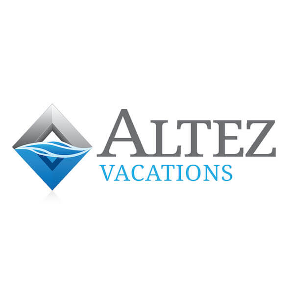 The Altez Vacations team applies luxury hotel operational principles and practices to the dynamic world of Siesta Key and Sarasota, Florida vacation home rentals. | Must Do Visitor Guides, MustDo.com