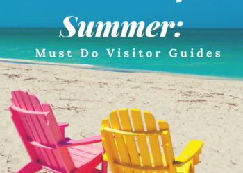 Whether you are lounging by the pool, hanging out at the beach, grilling a summer feast for friends, or simply dreaming of warm summer days, this playlist provides the perfect backdrop to enjoy Southwest Florida's sunshine. | MustDo.com