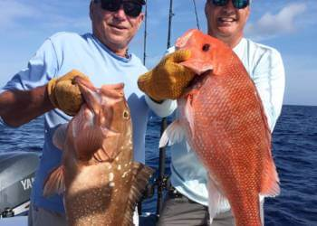 CB's Saltwater Outfitters the trusted source for knowledgeable fishing guides and charters, outdoor clothing and footwear, boat rentals, jet ski, and parasailing Sarasota, Florida. | Must Do Visitor Guides, MustDo.com
