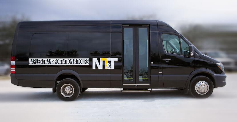 Naples Transportation Tours Naples, Florida. Must Do Visitor Guides, MustDo.com