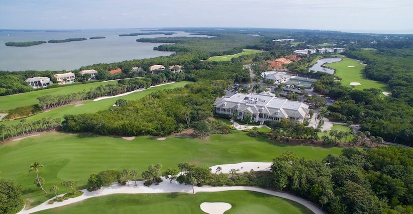 Royal Shell Vacations offer hundreds of Southwest Florida vacation rental properties in Naples or Bonita Springs. | Must Do Visitor Guides, MustDo.com