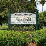 Cape Coral was developed on 400 miles of manmade canals with access to the beautiful Gulf of Mexico, this city near Fort Myers, Florida has plenty of family-friendly things to do. | Must Do Visitor Guides