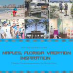 Must Do Visitor Guides' 6 Naples, FL Instagram accounts you should follow #naplesfl #vacation #florida #beaches #wildlifephotography