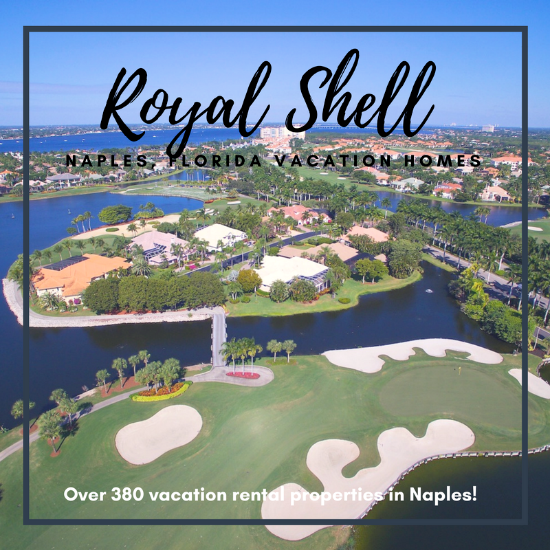 Royal Shell Vacations in Naples offers invaluable local insight, whether you need to rent, buy, or sell a vacation property in Southwest Florida.