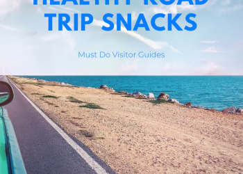 Skip the fast food, here is a list of delicious, filling, nutritious foods that are easy to pack in your car for a road trip to Florida. Must Do Visitor Guides | MustDo.com.