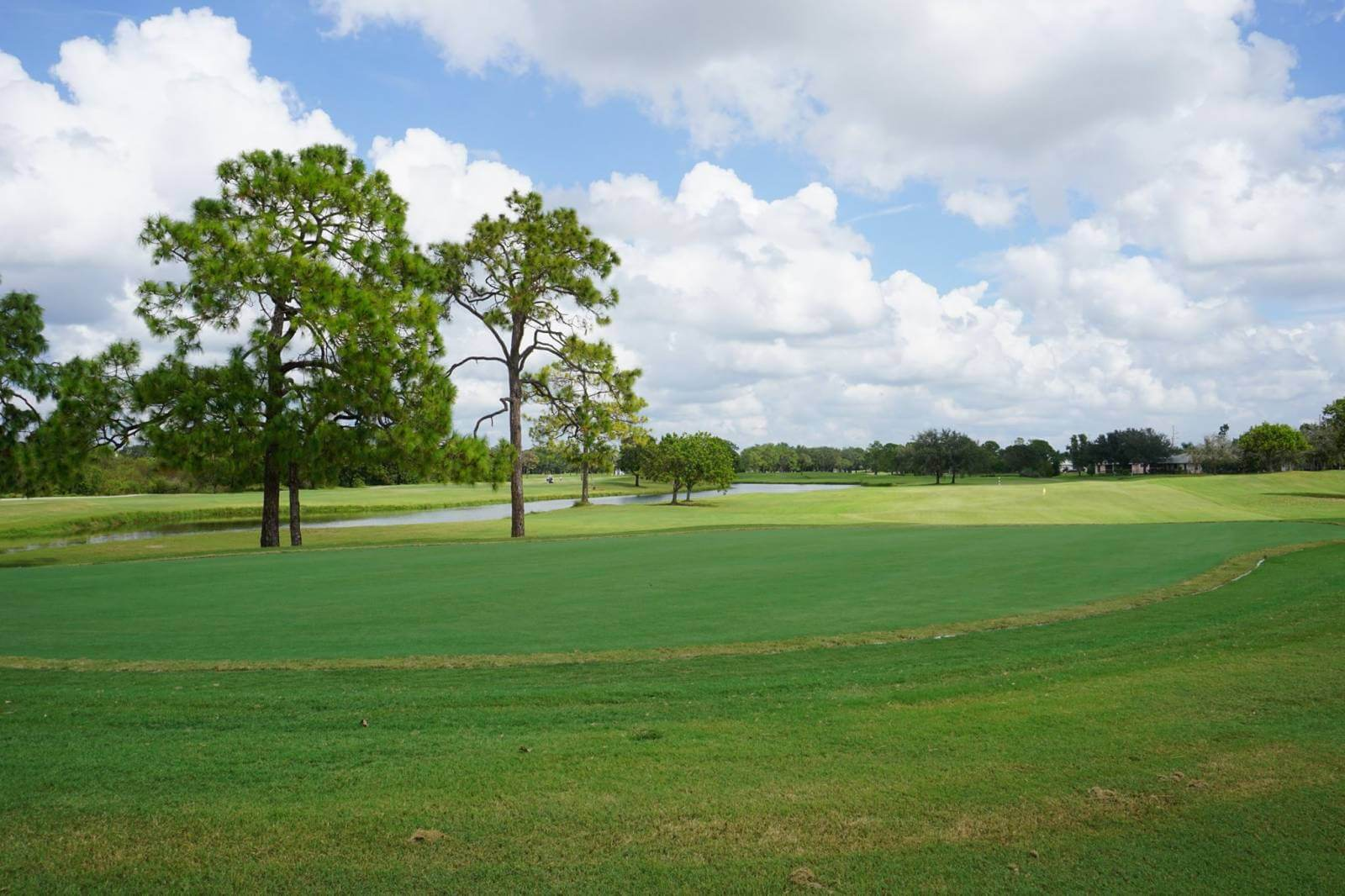 Newly renovated greens, the areas largest practice facility, golf carts with GPS and touchscreen monitors, Coral Oaks Golf Course is a top golf course for Fort Myers, Florida residents and visitors. Must Do Visitor Guides.