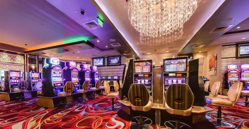 Paypal casino australia online