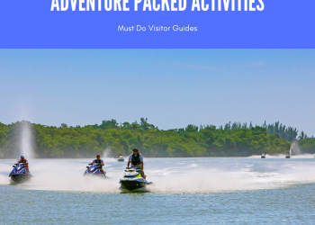 Jet ski tour. Naples and Marco Island Florida Adventure Packed Activities. Must Do Visitor Guides. Experience the natural beauty of Naples and Marco Island, Florida with these exciting tours and activities.