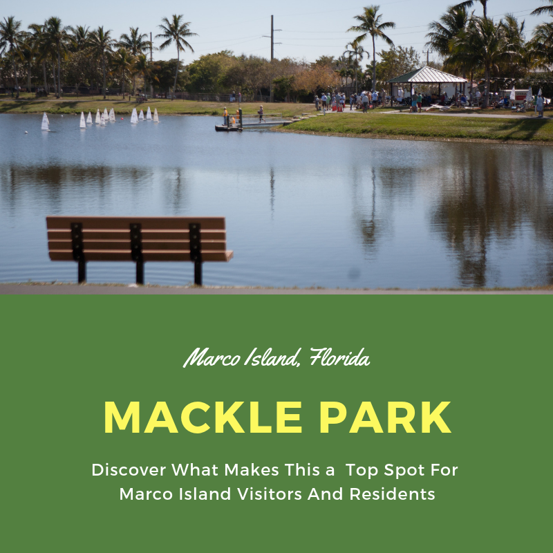 Marco Island, Florida Mackle Park. Discover what makes this a top spot for Marco Island visitors and residents.