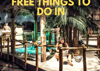 Free Things to do in Marco Island, Florida. Here's where to get started.