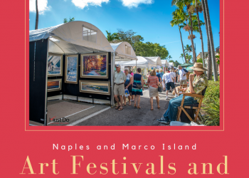 The Naples and Marco Island, Florida areas are brimming with opportunities to listen to live music and see world class art. Learn about our favorite recurring art and music events. Must Do Visitor Guides | MustDo.com