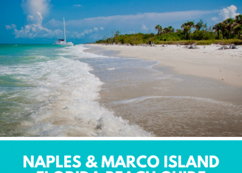 Naples and Marco Island, Florida Beach Guide. Guide to the best beaches in Naples and Marco Island, Florida including best beach for kids, dog beach, list of amenities and parking information. Must Do Visitor Guides | MustDo.com