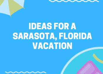 Plan a Staycation or Getaway. Ideas for a Sarasota, Florida Vacation. Things to do on vacation, getaway, or staycation in Sarasota and Siesta Key getaway. The beach and beyond from friendly family activities to outdoor restaurants on the water, eco-tours, and parks. Must Do Visitor Guides | MustDo.com