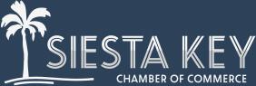 siesta-key-chamber-of-commerce-logo