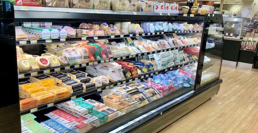 Jerry's Foods in Sanibel Island offers fresh, healthy & organic foods, including a wide selection of meats, seafood, fruits & bakery.