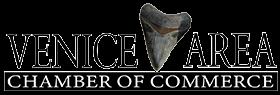 venice-chamber-of-commerce-logo
